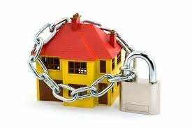Top 5 tips for Choosing the Best Security for your Home