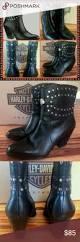 womens black leather biker boots best 25 ladies biker boots ideas on pinterest ladies