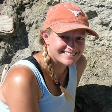 Department of Organismal Biology and Anatomy NSF DDIG awarded to Kate Criswell