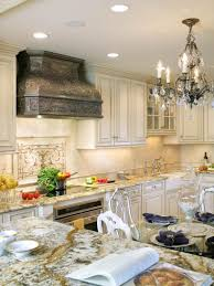Best Kitchen Interiors Best Kitchen Design Lightandwiregallery Com
