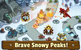 realm defense fun tower game v 1 5 2 hack mod apk apk pro