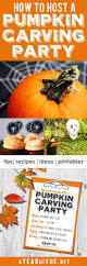 best 25 halloween invitations ideas only on pinterest