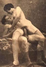 japanese-vintage-nude|Vintage Nude