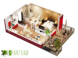 best picture of free floorplan software all can download all