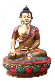buy exclusive home decor masterpieces statuestudio com