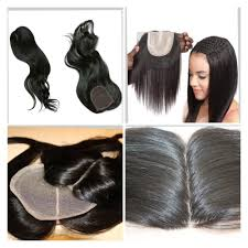 Indian Remy Human Hair Clip In Extensions by 100 Indian Remy Human Hair Clip In Extensions African American