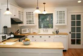 Kitchen Renovation Ideas 2014 Kitchen Furniture Kitchen Rustic Varnished Teak Wood Kitchen