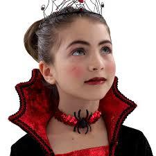 Halloween Vampire Look Productdetail Accessories Makeup Jewelry Boas Name Dracula