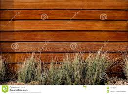 Wood Slat by Beautiful Horizontal Wood Slat Fence Intended Inspiration