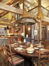 Chandelier Lighting For Dining Room Dining Room Dining Room Light Fixture In Traditional Theme With