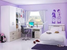 bedroom designs for teenage home interior design