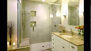 average cost of remodeling a bathroom bathroom remodeling ideas