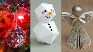 Home Decor Diy Projects Diy Room Decor 15 Diy Projects For Christmas U0026 Winter Decorating