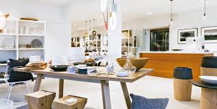the best of vancouver 5 awesome home furnishing stores you must