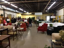 visit model home interiors clearance center for big furniture