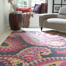 Persian Rugs Nyc by Rug Area Rugs At Discount Prices Rug Usa Rugs Made In The Usa