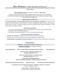 Resume writing service for engineers printec signograph