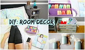 Bedroom Decorating Ideas Pinterest Love These Diys As Well If I Make All Of These Ideas From All Of