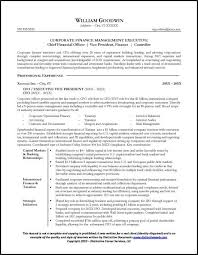 program director resume sample with dynamic project management  Pinterest