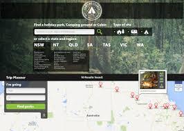 web design gold coast brisbane queensland website design and