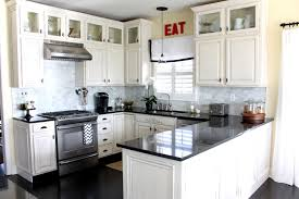 kitchen awesome small kitchen island ideas narrow kitchen ideas full size of kitchen awesome small kitchen island ideas small l shaped kitchen designs excellent