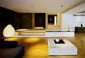 Architecture Interior Design | Decor Ideas