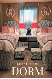 best 25 cute bed sets ideas on pinterest cute bedspreads gray