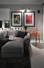 small modern apartment design modern design ideas