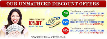 Dissertation Proposal Writing Services   discounts
