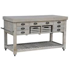 kitchen carts kitchen island with seating for two crosley