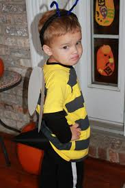 4 year old boy halloween costumes give it a go mama bumble bee costume for a little boy pretty