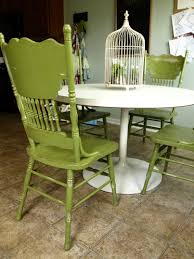 kitchen set of 4 dining chairs ikea used dining room chairs