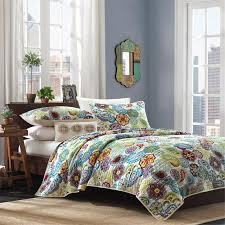 purple bed amazon black friday 98 best guest room images on pinterest bedroom ideas guest