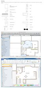home theater circuit diagram house electrical plan software electrical diagram software