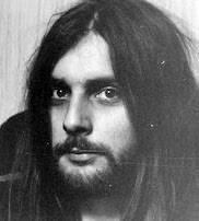 John Coghlan (drummer)