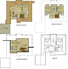 download chalet plans with loft zijiapin