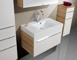 bathroom series within melamine bathroom cabinets rocket potential