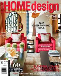 digital home design magazine digital home design magazine u2013 house