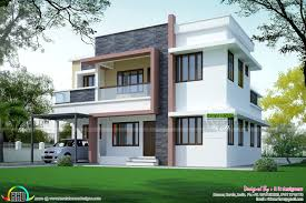 One Level House Plans With Basement Www Home Plans Photos Webshoz Com