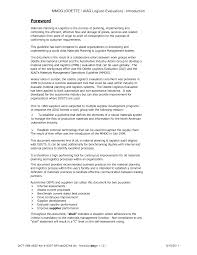 Communication Studies Cape Model Essays On Social Networking