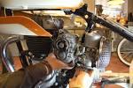 subaru vivio engine
