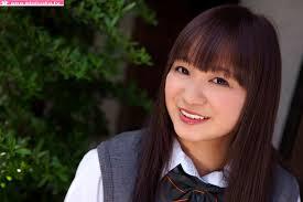 imoutoTV U15ジュニア imagesize:1800x1200|Nakayama Yurina www.imouto.tv imagesize:1800x1200
