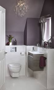 Space Saving Bathroom Furniture 29 Best Space Saving Images On Pinterest Bathroom Ideas Home