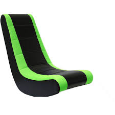 Xbox Gaming Desk by Furniture Game Chairs Walmart Gaming Desk Chair Gaming Chair
