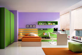 interior paint color schemes for homes home painting