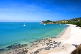 koh lanta beaches everything you need to know about koh lanta