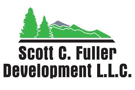 home scott c fuller development