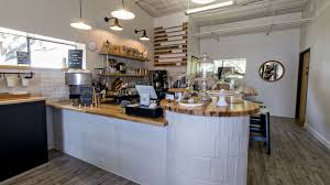coffee shop decoration ideas fancy home design