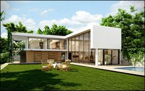 small beach cottage house plans large luxury design of the small beach cottage plans that has