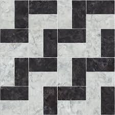 exellent modern floor tiles texture full image for luxurious tile